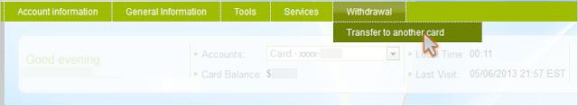 الحصول بطاقة بايونير ماستر كارد 1.bmp