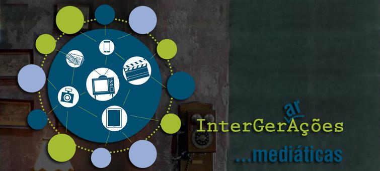 InterGerAções Mediáticas