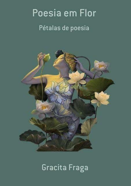 Poesia em Flor