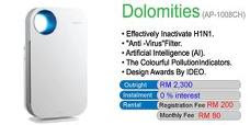 place your order now or check for coway air purifier dolomities ap1008ch promotion