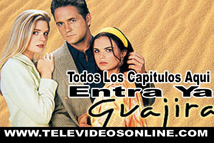 www.televideosonline.com/ Todos Los Capitulos Aqui TeleVideosOnline ...