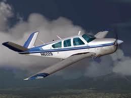 AeroWebMark
