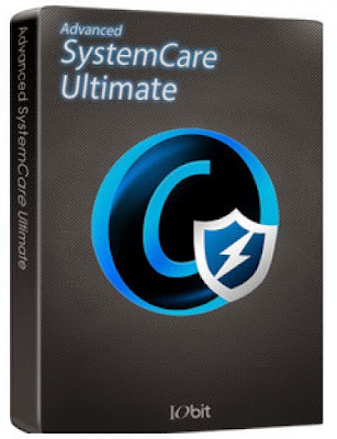 Advanced SystemCare Ultimate 7 1 0 625 Final Datecode 09 04 2014