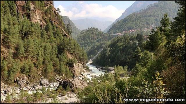 Phakding-Namche-Bazzar-Trek-CB-Everest_7