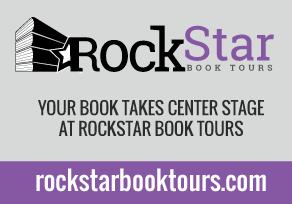 http://www.rockstarbooktours.com/