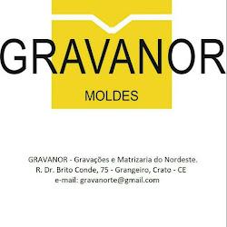GRAVANOR