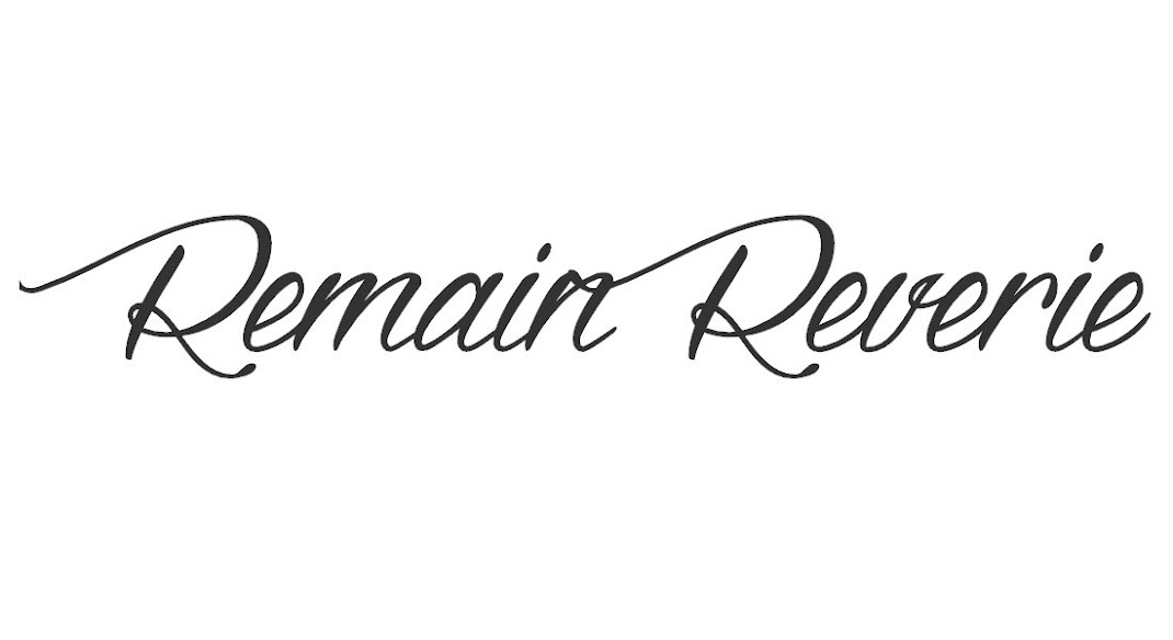 RemainReverie