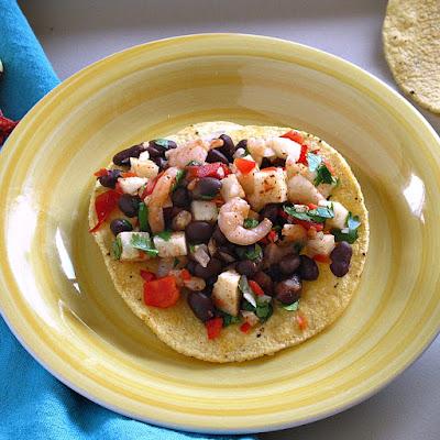 Mexican Jicama Snack Recipe — Dishmaps