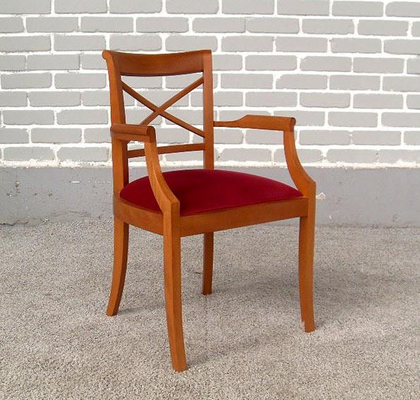 Muebles de comedor en rebajas for Rebajas sillas comedor