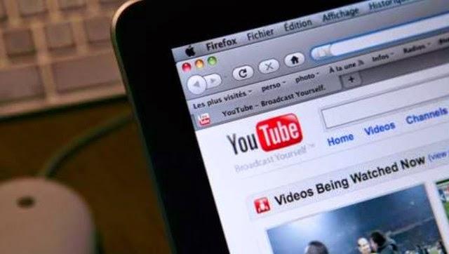 download video youtube dari ipad
