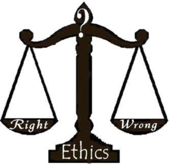 The Matter of Ethics: What's Wrong About Custom Writing - EssayHelp ...