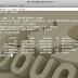 Mengatasi GRUB Linux yang Hilang