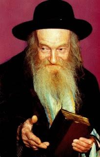 תוצאת תמונה עבור תמונות קברו של האדמור מלעלוב משה מרדכי