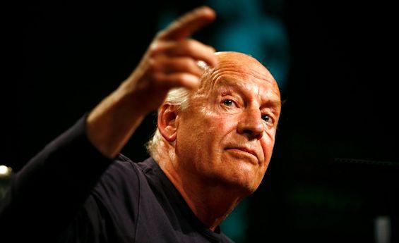 Resultado de imagem para Eduardo Galeano - Sangue latino