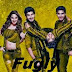 Dhuaan Latest song -  Fugly- Lyrics &English Translation  2014
