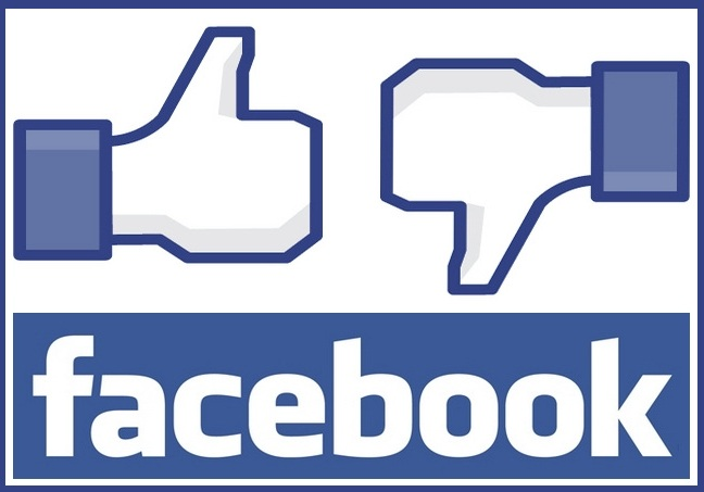 how to make friend admin on facebook page