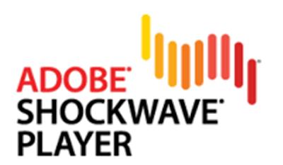 Shockwave Player 11.6.6.636 Free Download