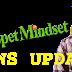 News Update: August 15, 2014