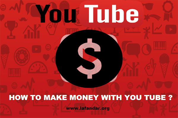 how-to-make-money-with-youtube