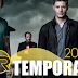 [Dublado] Download da 9ª temporada de Supernatural / Sobrenatural