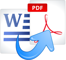 convert xps to pdf online