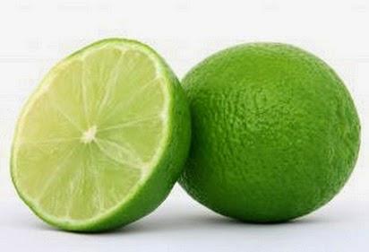 manfaat jeruk nipis untuk kesehatan dan kecantikan,jeruk nipis untuk wajah dan tubuh,untuk wajah jerawat,untuk kulit wajah,untuk wajah berminyak,khasiat jeruk nipis untuk kecantikan,