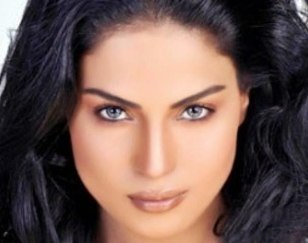 Veena (click me)