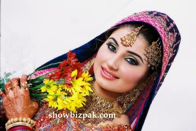 javeria saud wedding picture4