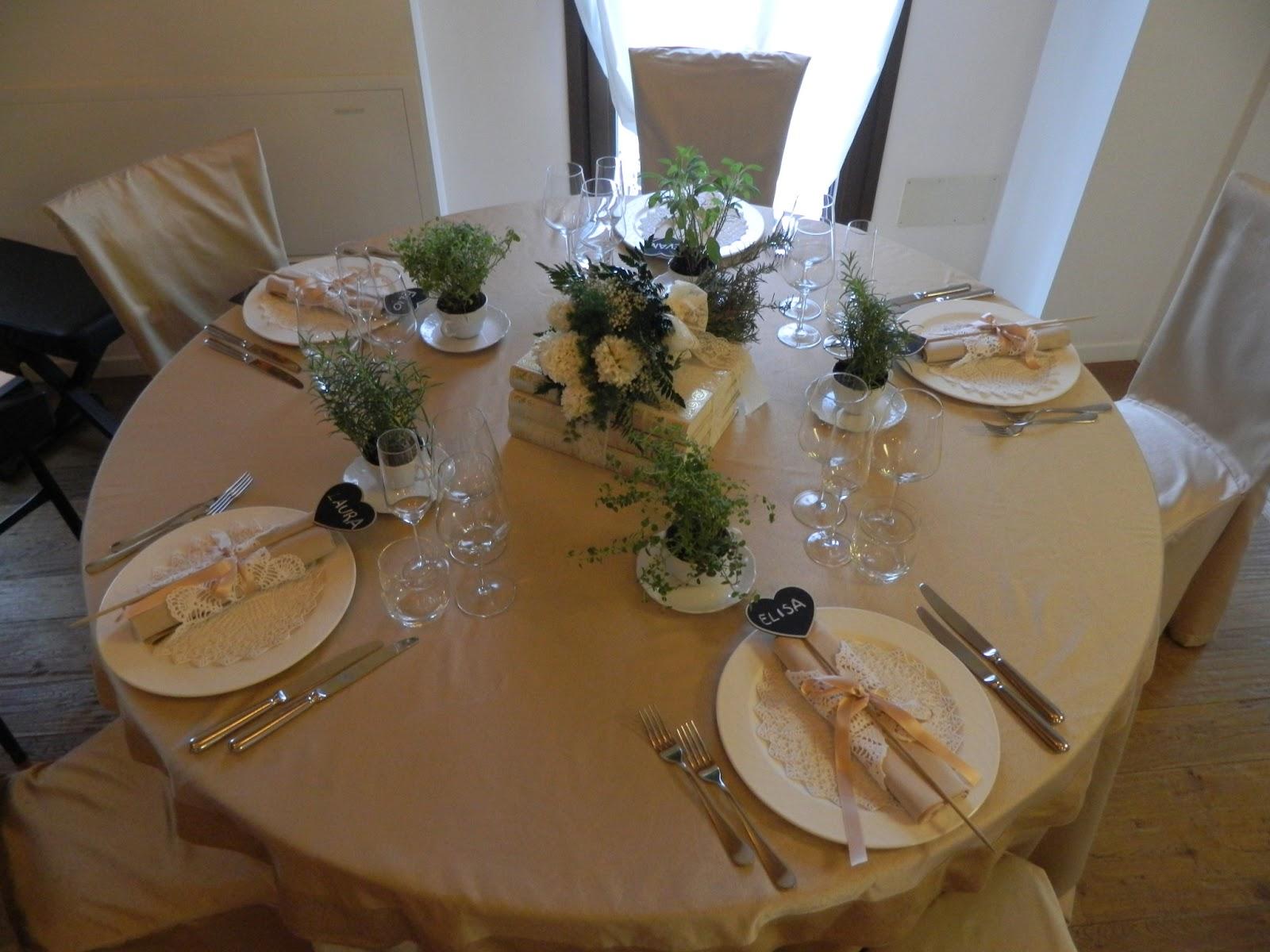Tableau Matrimonio Tema Erbe Aromatiche : Si è concluso il ° tea party per gli sposi the irish