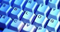 tips susah ngeblog