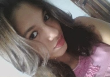 Stefanny Boa Vista