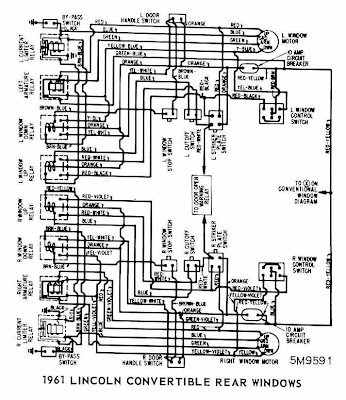 1tl1 5 together with Spst Rocker Switch Diagram in addition 5 Pole Relay Wiring Diagram For Winch besides Toggle Switch Wiring Diagram likewise Tail Is A Full Size Agm Battery Fuse Box. on 5 terminal rocker switch