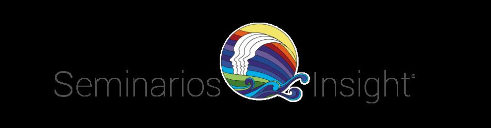 Seminarios Insight Iberoamérica