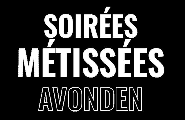 Soirées Métissées Avonden