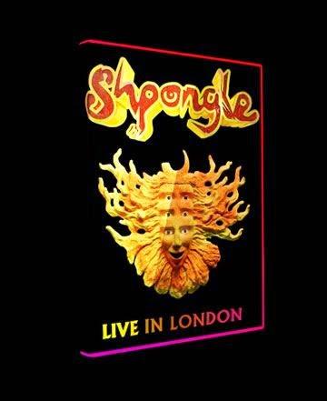 http://shponglemusic.com/liveinlondon/usd.php