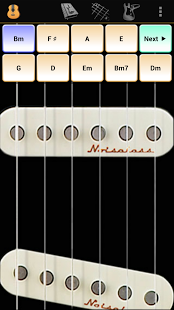 Solo (Guitar) Android APK Full Version Pro Free Download