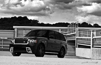 2011-Project-Kahn-Range-Rover-Black-Vogue-Front-Angle
