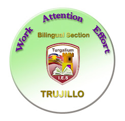Bilingual Section Logo