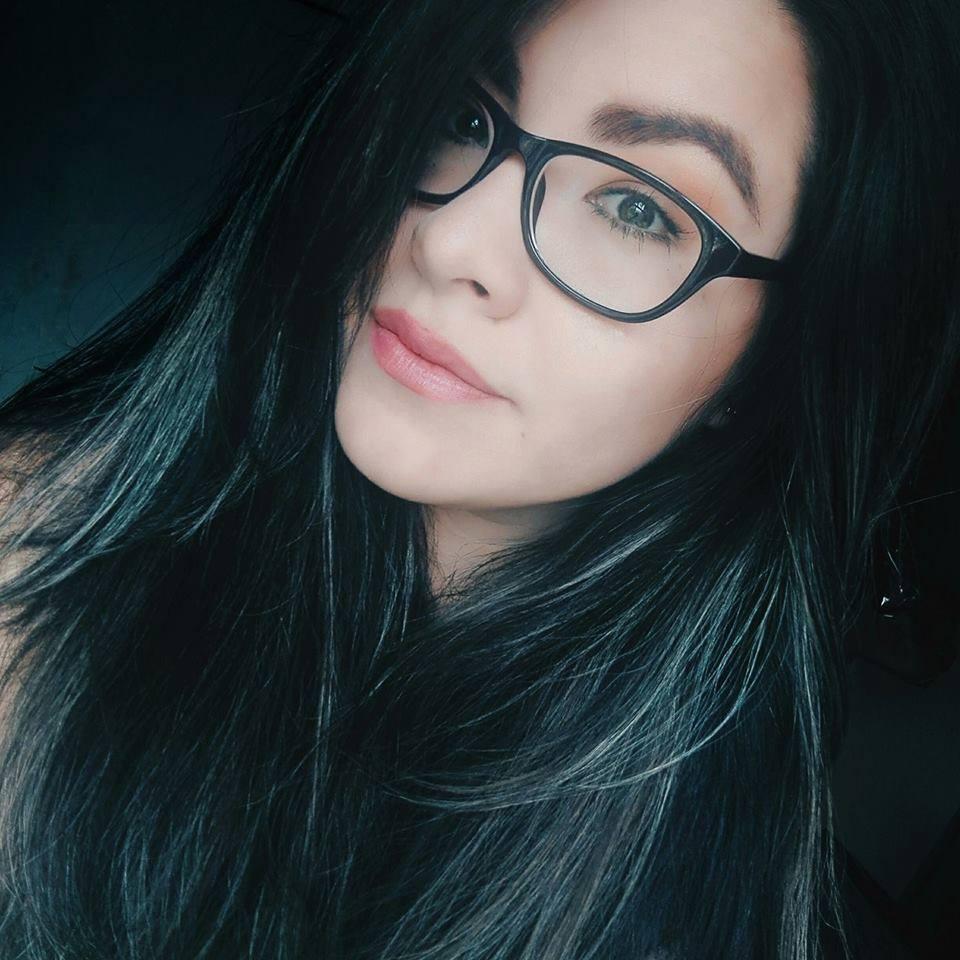 LUISA FERNANDA NIEVES