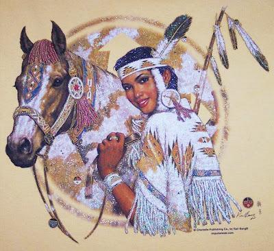 obras-figurativas-animales-pintados-al-oleo
