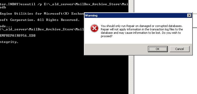 Sbs 2011 standard download torrent