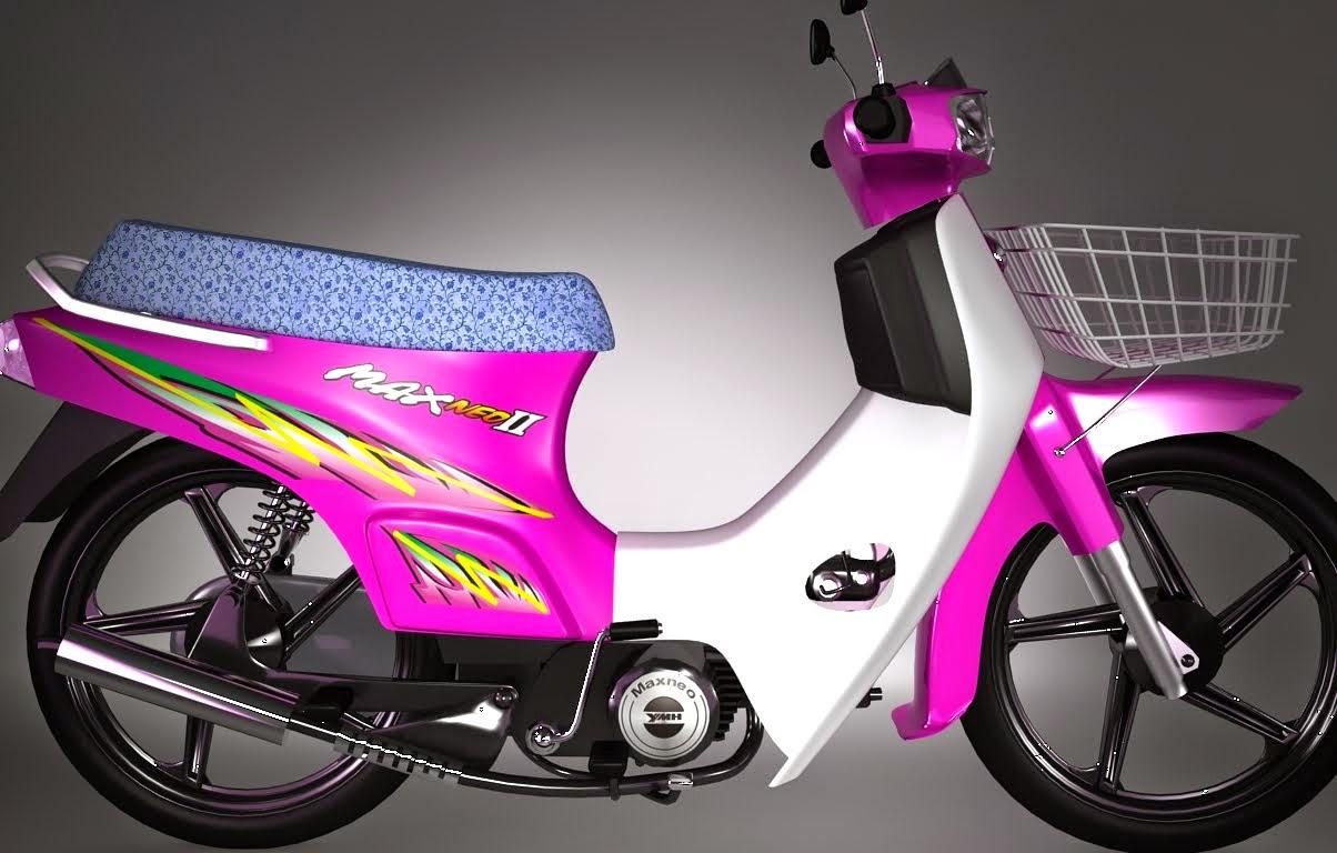 xe may 50 cc 3