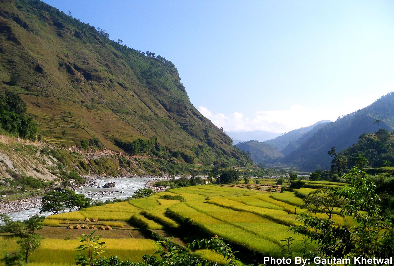 uttra khand Uttarakhand photo gallery - a virtual tour to uttarakhand uttarakhand photo gallery offers over 1500 pictures of uttarakhand - uttarakhand tourism, c.
