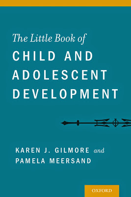 The Little Book of Child and Adolescent Development - Free Ebook Download