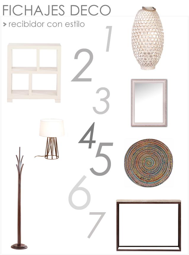 1-recibidor-3-opciones-decoracion-estilo-industrial-nordico-banak