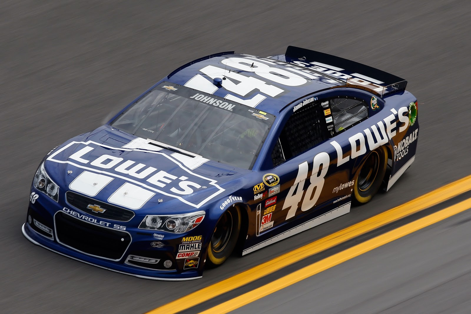congratulations to the 48 team on your daytona 500 crown. Cars Review. Best American Auto & Cars Review