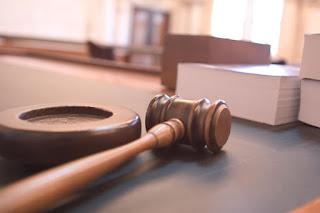 Arras y Derecho Civil