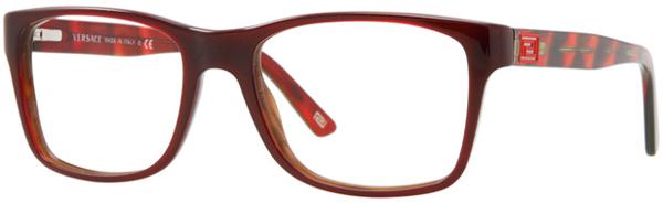 gafas graduadas hombre 2011 2012