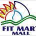 Fit Mart Mall of Marbel soon to become Gaisano Mall of Koronadal!