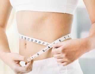 Plan fácil para adelgazar 4 kg en 5 días